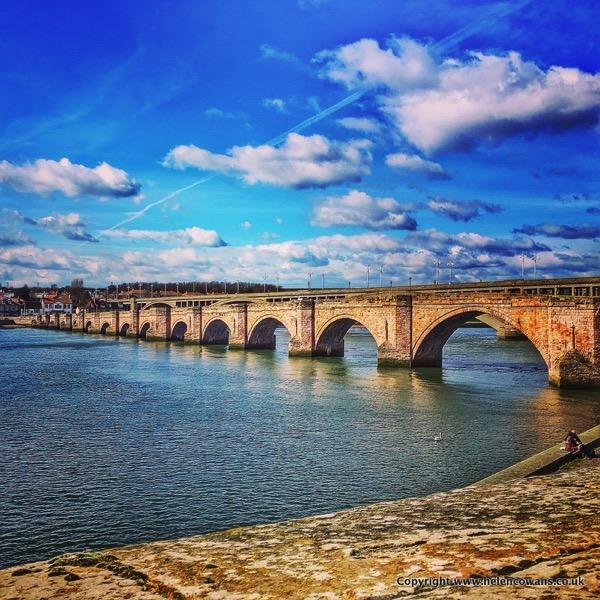 Berwick-Old-Bridge.jpg