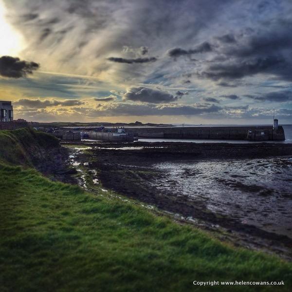 Seahouses-.jpg