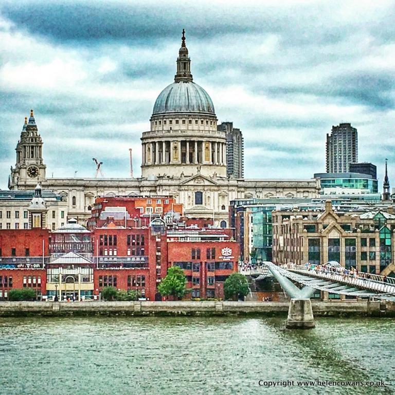 London Tate Modern 13 Aug 2016, 10-41.59