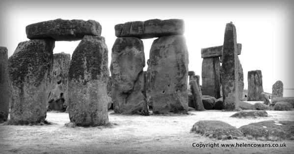 Stonehenge-July09-3851x2016.jpg
